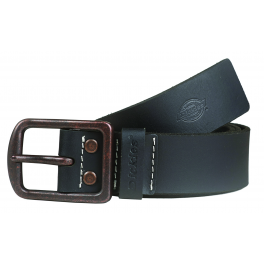 DICKIES EAGLE LAKE CEINTURE - BLACK