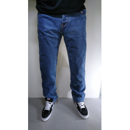 KEVLAR RELAXED FIT - ENZYME