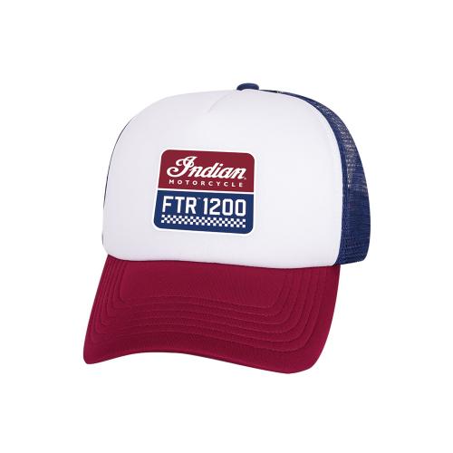 CASQUETTE FTR™ 1200