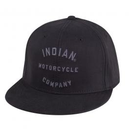 IMC HAT