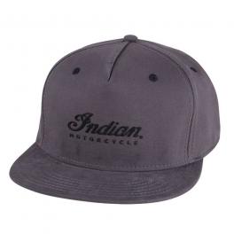 SCRIPT HAT