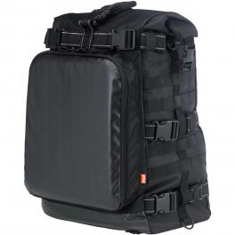 EXFIL-80 BAG - BLACK