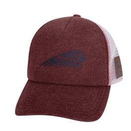PORT MARL HAT