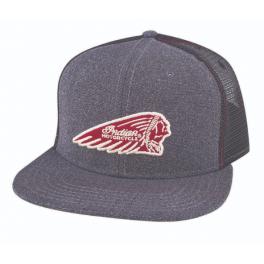 HEADDRESS HAT