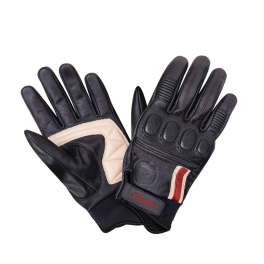 RETRO GLOVES II LADIES