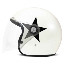 DMD PROJECT 1 STAR