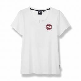 Women's IMC Spirit Lake T-Shirt