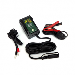 Battery Tender, Junior 800 - Selectable (eu)